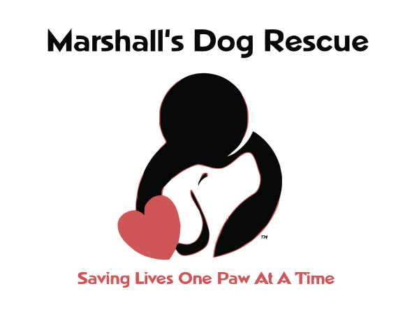 Marshall's Dog Rescue